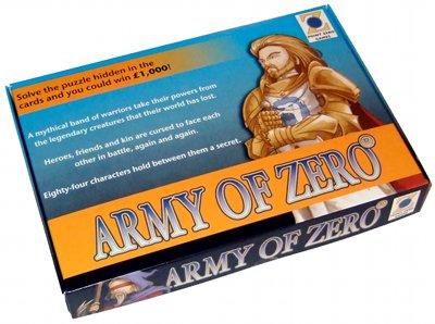 army_of_zero