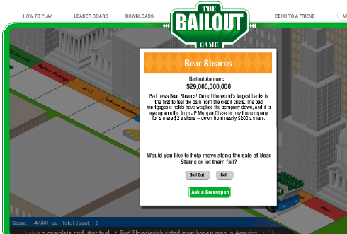 baliout_game