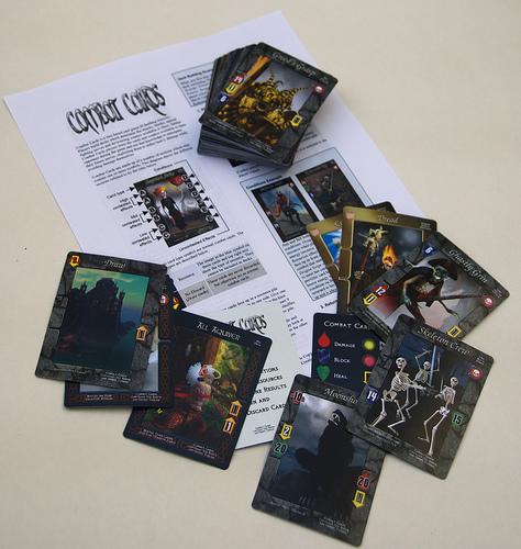 combat_cards