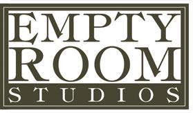 empty-room-studios-logo