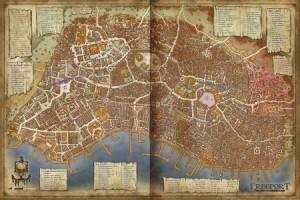 freeport-map