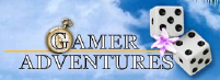 gamer_adventures