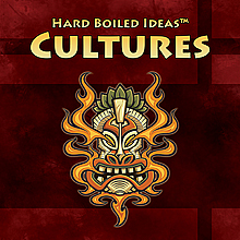 hard-boiled-cultures