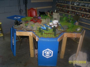 heroscape-table