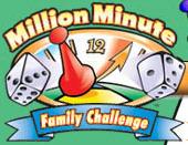 million_minutes