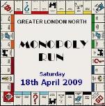 monopoly_run