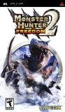 monster_hunter_vg