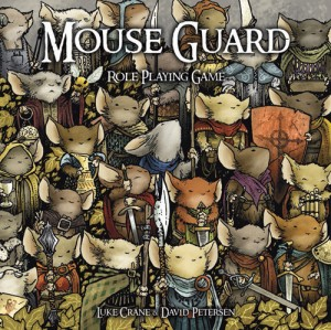 mouse-guard-rpg-cover