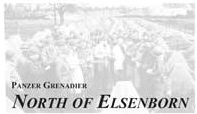 north-of-elsenborn