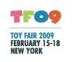 ny_toy_fair