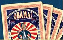 obama_card_game