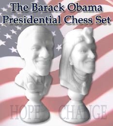 obama_chess