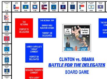 obama_vs_mccain