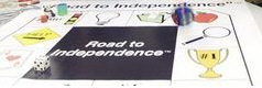 road_to_independence