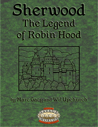 savage-sherwood-the-legend-of-robin-hood