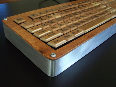 scrabble_keyboard