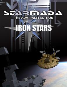 starmada-iron-stars