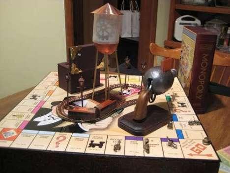 steampunk_monopoly