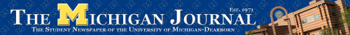 the-michigan-journal