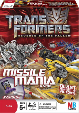 transformers_missile_mania