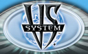 vs_system_ccg