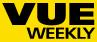 vue_weekly_logo