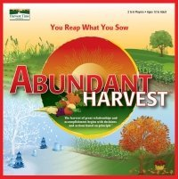 abundant_harvest