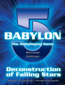 babylon-5-deconstruction