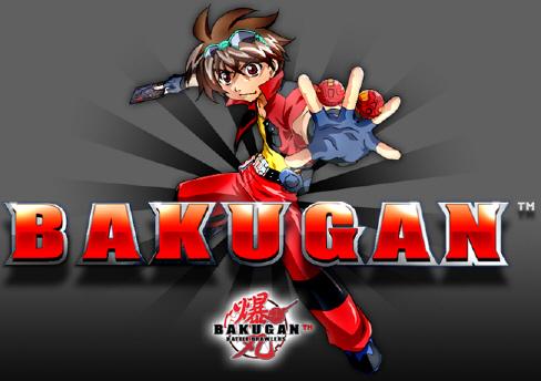 bakugan_banner