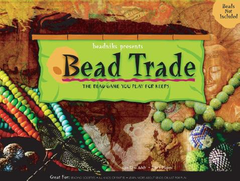 bead_trade