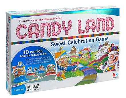 candy_land_sweet_celebration