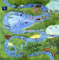 charleston_chase