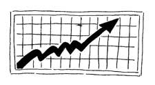 chart-up-3
