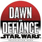 dawn of defiance.jpg