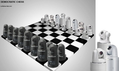 democratic_chess