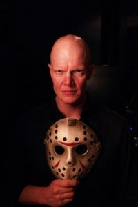 derek-mears-friday-the-13th
