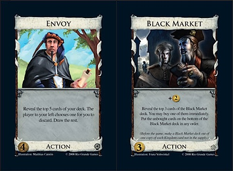 dominion_promo_cards.jpg