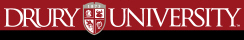 drury_university_logo