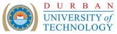 durban_university_logo
