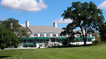 greenwich_country_club