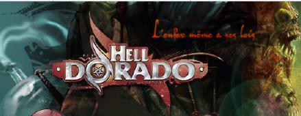 hell_dorato