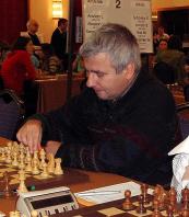 kirilgeorgiev