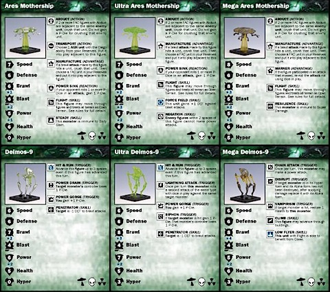 Monsterpocalypse Martians Menace Cards.jpg