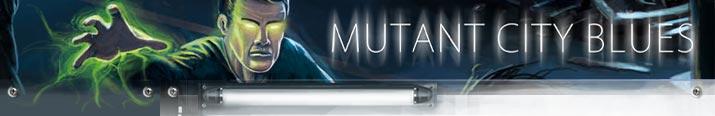 mutant-city-blues
