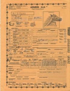 plagmada-character-sheet