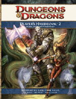 players_handbook_2