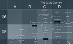 quade-diagram-section