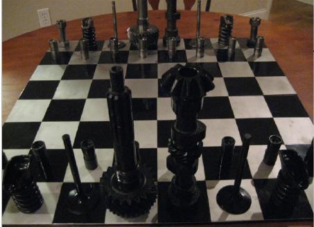 rev_rods_chess