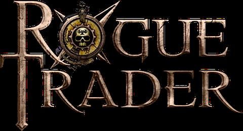 rogue-trader-logo-lg.png
