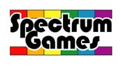 spectrum_games_logo